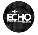 echo logo round med.png