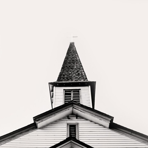 Three Shifts Any Church Can Make Right Now To Prioritize Adoption
