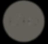 echoLogoCharcoal72.png