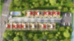 site plan - batumi villas.jpg