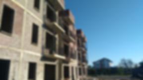 construction batumi villas (1).jpg
