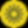 batumi villas logo png