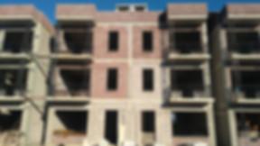 construction batumi villas (2).jpg