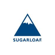 slider_sugarloaf.jpg