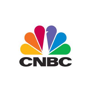 Grow by CNBC+Acorns
