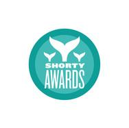 The Shorty Awards