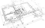 architectural-drawing-1080x675.jpeg