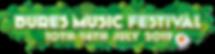 BMF2019_header_960px.png