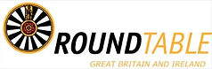 RoundTable UK Logo.jpg