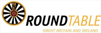 RoundTable UK Logo.jpg