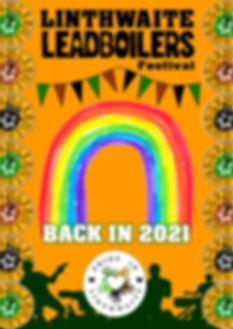 Leadboilers - Thank you Key Workers.jpg