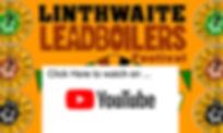 Leadboilers - YouTube Icon.jpg