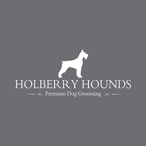 Holberry Hounds Logo.jpg