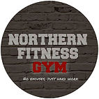 Northern Fitness Gym - Logo.jpg