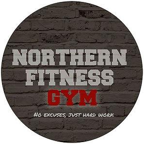 Northern Fitness Gym - Logo.jpg