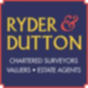 Ryder & Dutton Logo.jpg