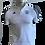 Thumbnail: Mongo Adidas Polo