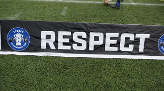 Respect Sign.png