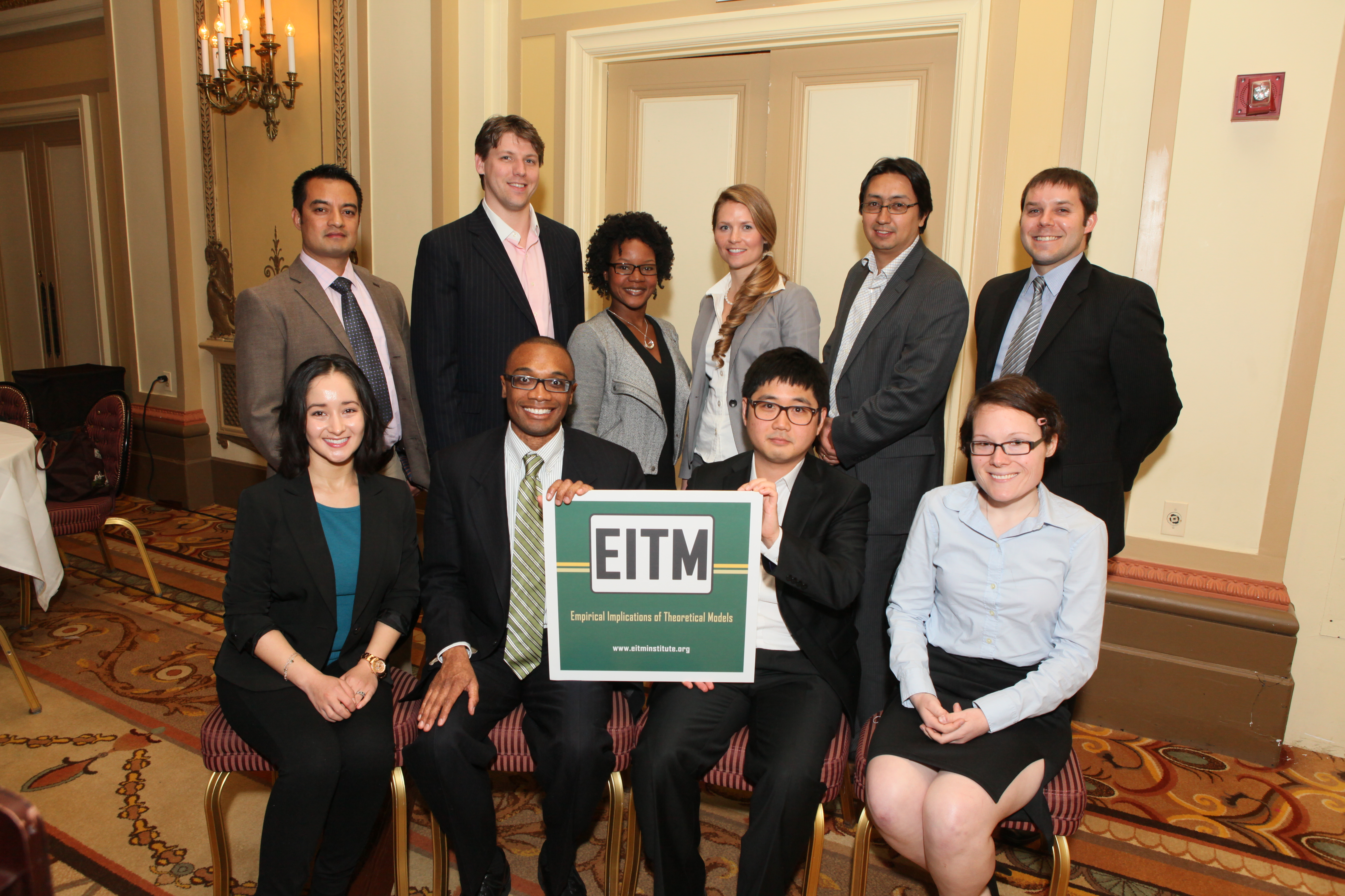 EITM_travel_scholars