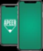 apeer-s1-iphonex.png