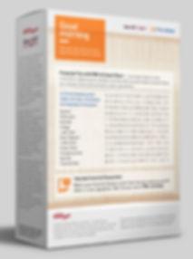 PNC-cereal.jpg