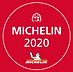 « guide michelin – bib gourmand – michel