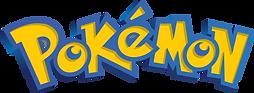 Pokémon_logo.svg.png