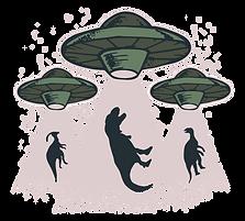 2462-ufo-dinos-tshirt-PR_hoodie_edited.p