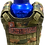 Thumbnail: Jungle Digital Tactical Drink Vest
