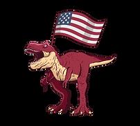 4217-TrexflagTshirt-PR_hoodie.png