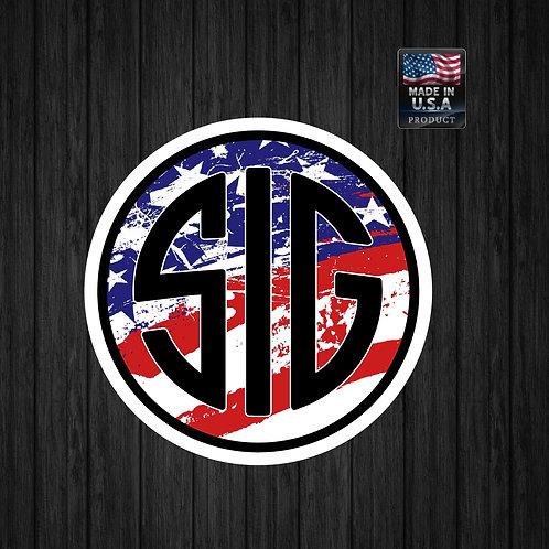 SIG USA