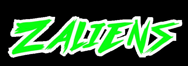 ZALIENS Logo no background.png