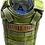 Thumbnail: OD GREEN Tactical Drink Vest