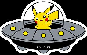 Pikachu UFO.png