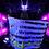 Thumbnail: ZALIENS Flag 3x5