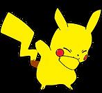 Pikachu DAB.png