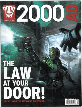 2000ad Prog 1702