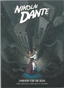 Nikolai Dante: Sympathy for Devil
