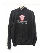 2000ad the Ultimate Trip Hoodie