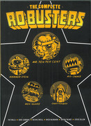 The Complete Ro-Busters