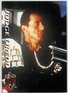 Edge: Movie Base Set 13