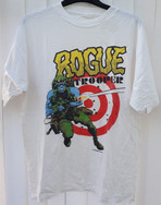 Rogue Trooper T-Shirt
