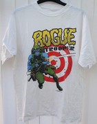 Rogue Trooper T-Shirt