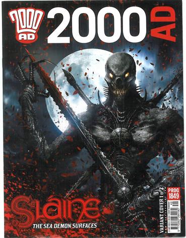 2000ad 1849 cover 1