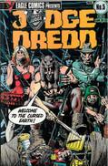 Judge Dredd  5