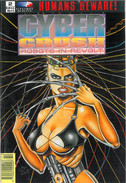 Cyber Crush 2