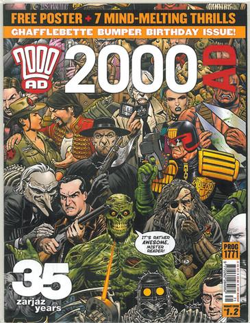 2000ad 1771 cover 1