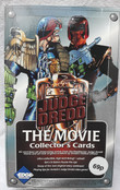 edge dredd the movie retail box.jpg