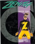 Zenith Book 3