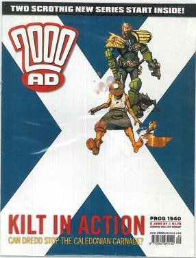 2000ad Prog 1540